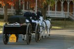 The final honor: The Old Guard Soldiers conduct Arlington funerals with decorum, respect