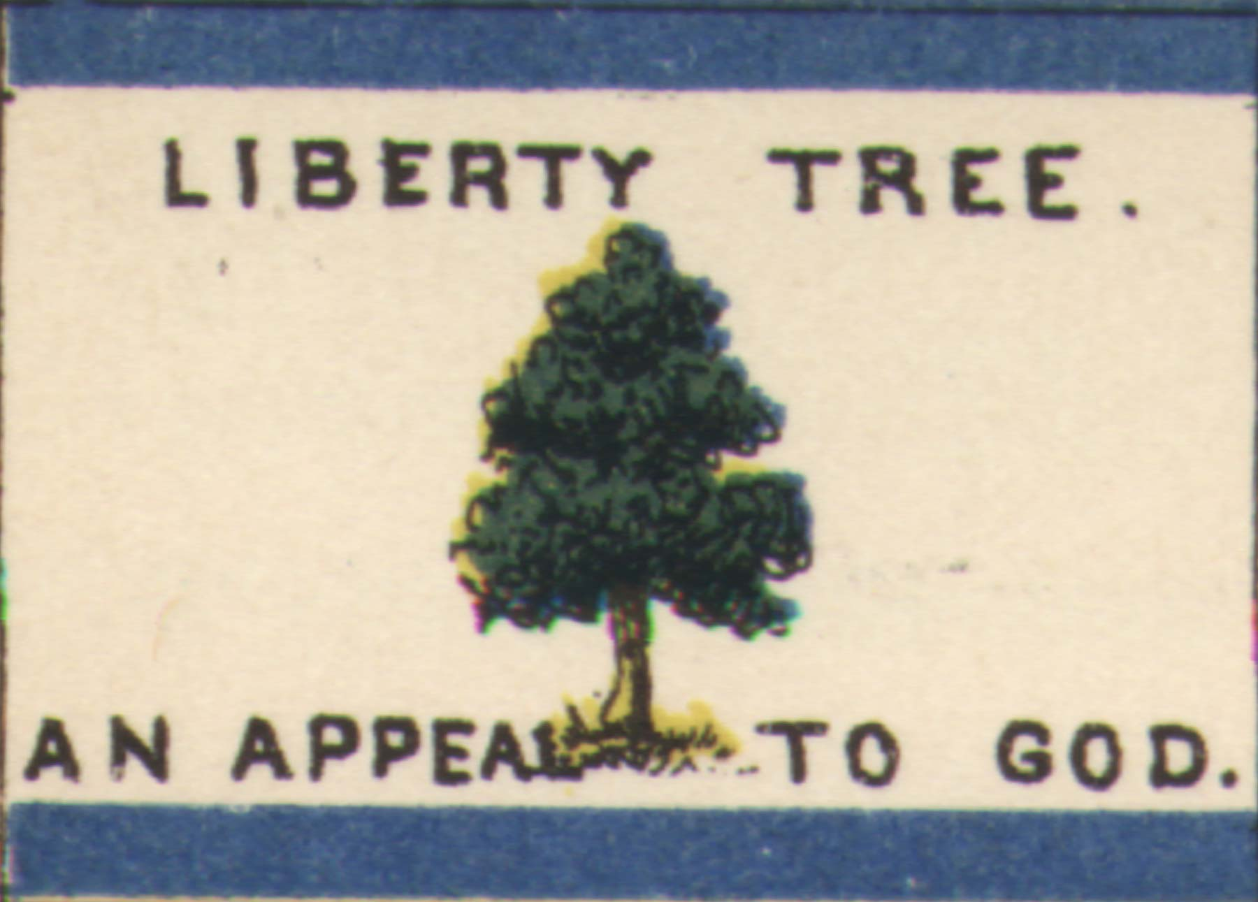 The Sons Of Liberty History That Applies To Today Blogsense By Barb