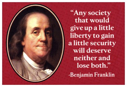 [Image: ben-franklin-on-liberty-and-security-05182009.jpg]
