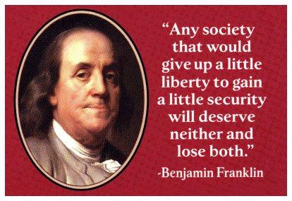 https://blogsensebybarb.files.wordpress.com/2012/02/ben-franklin-on-liberty-and-security-05182009.jpg