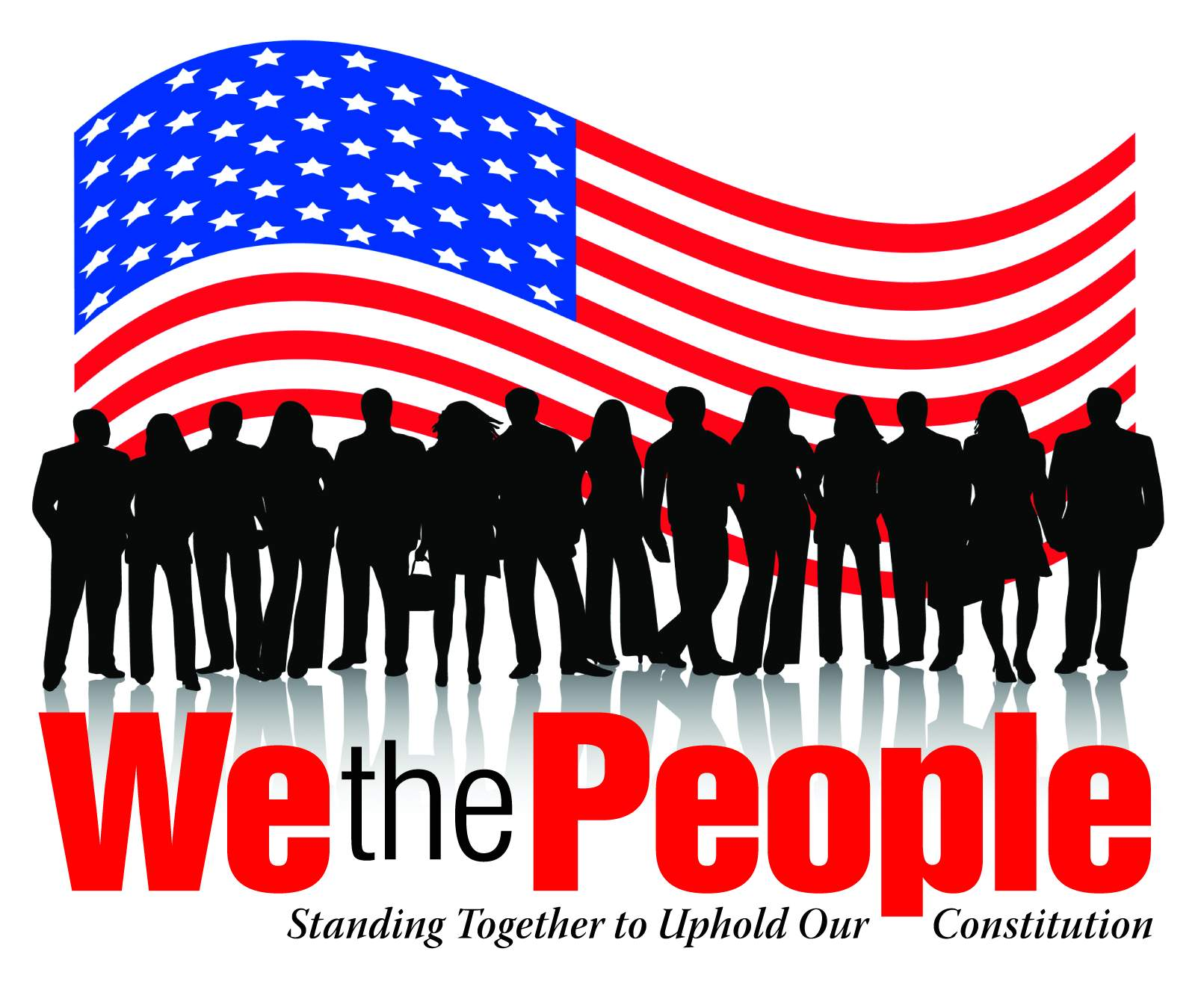 http://blogsensebybarb.files.wordpress.com/2012/02/letterheadwethepeople_logo01.jpg