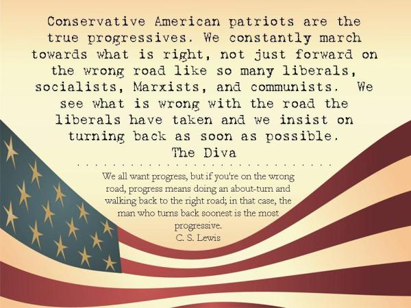 Citizenship in America?
