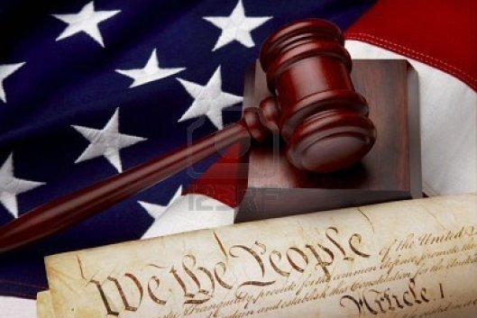 Tuesday 6 November 2012 America's Rebirth begins