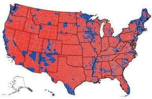 Final map 2012