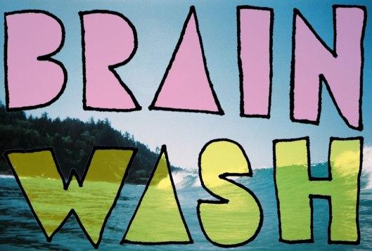 brainwash2