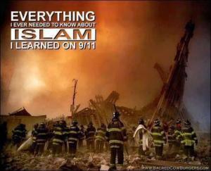 Everything Islam