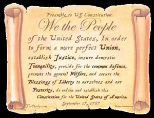 the-preamble-of-the-constitution-of-the-united-states-764