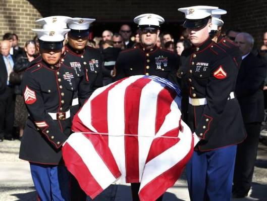 ap-nj-marine-funeral-4_3_r560