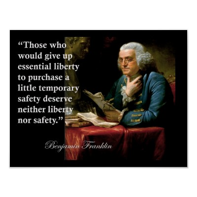 benjamin_franklin_liberty_freedom_quote_print_poster-r3dc8abfe69a8484bbf55f1b8180b8e92_ahvgh_400