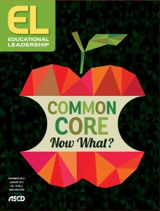common core 2013