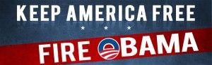 Fire-obama-slide1