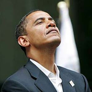 Barack-Obama-arrogance1