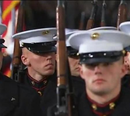 disarmed-marines-450x401