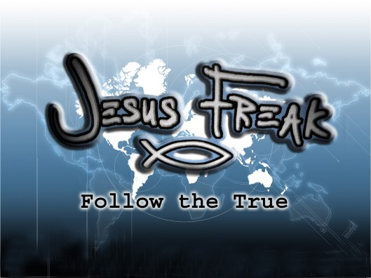 jesus-freak_1273_1600x1200