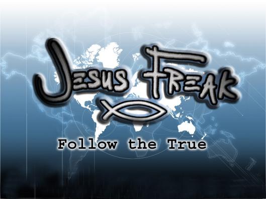 jesus-freak_1273_1600x1200