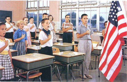 kids-saying-pledge