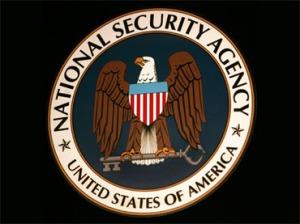 logo-security-agency-national.n