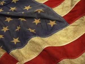 Old_American_Flag_1_