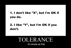 tolerance_by_waraulol-d5510cc