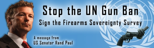 UN_Rand_Message_Header