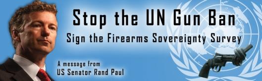 UN_Rand_Message_Header