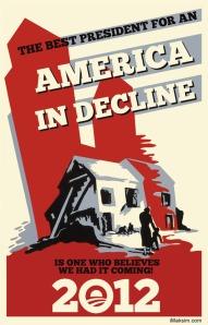america-decline