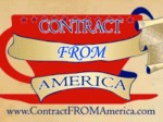 Contract_from_America_Tea_Party_Patriots.350w_263h