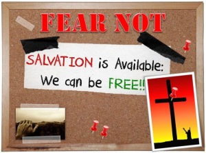 salvation-is-available_we-can-be-free