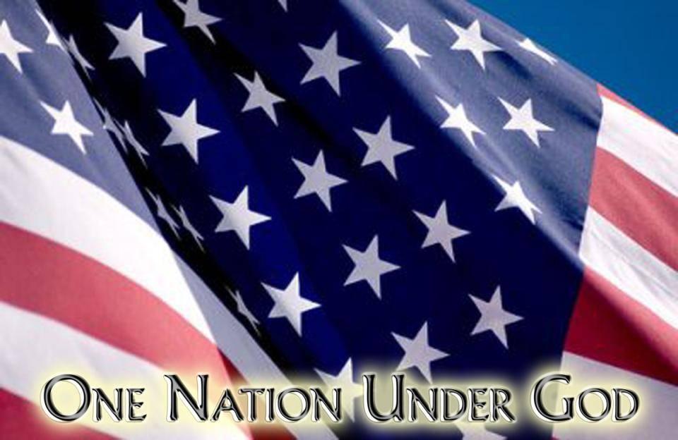 one nation - photo #19