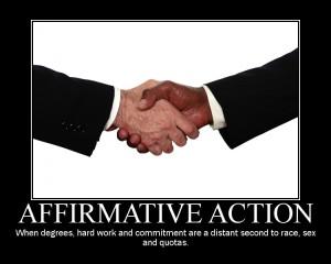 affirmative-action1