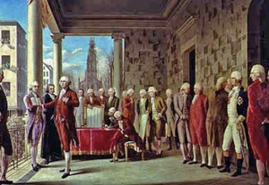 washington_inaugural_address