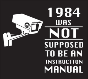 The Iron Fist of Censorship... 1984_nsa-scandal