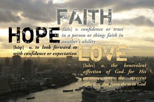 faith-hope-love