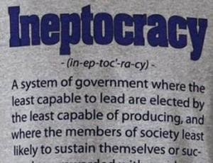 ineptocracy3