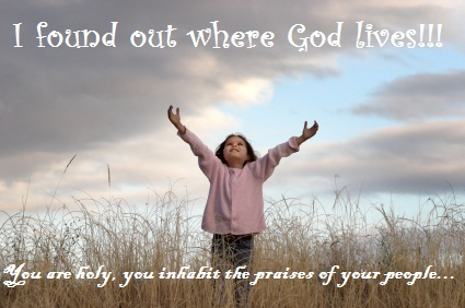 god lives The latest tweets from god lives (@jozigirlfriend) sinner grateful for christ's mercy.