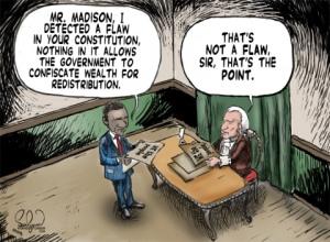 obama-madison-constitution