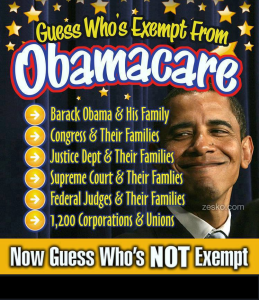 http://blogsensebybarb.files.wordpress.com/2013/09/obamacare-exemptions-259x300.png