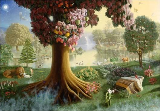 garden-of-eden1