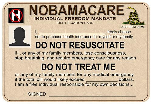 Nobamacare-Flickr-HoDad66