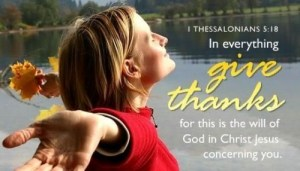 1Thessalonians5_18