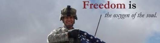 cropped-freedom.jpg