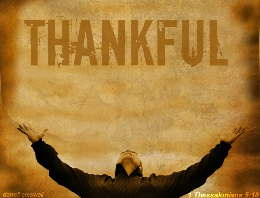 thankful-1-thessalonians-5-18