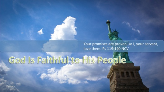 Your-promises-are-proven-so-I-your-servant-love-them.-Ps-119-140-NCV
