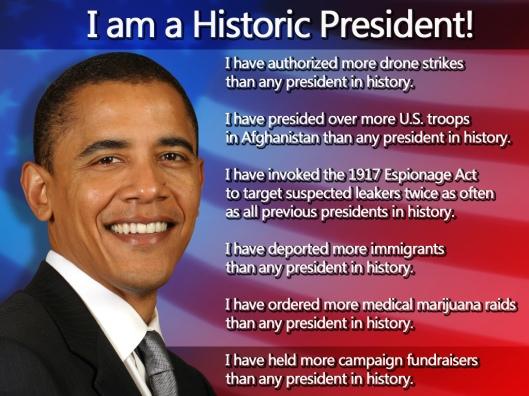 ObamaHistoricPresident
