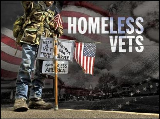homeless-veterans.jpg