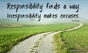 responsibility1