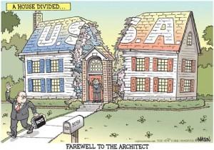 house_divided-300x210